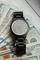 Деревянные наручные часы, часы из дерева, ручная работа!