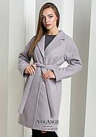 f5006cc6a42 Пальто осеннее кашемир в Украине. Сравнить цены