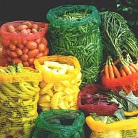 Як і в чому краще зберігати овочі