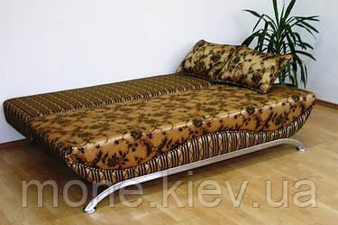 """Диван кровать """"Алекс"""" с подушками, фото 2"""
