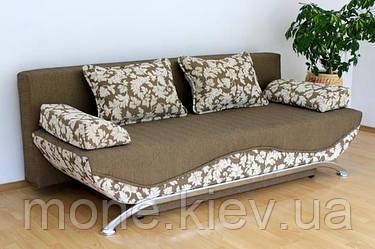 """Диван кровать """"Алекс"""" с подушками, фото 3"""