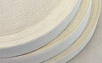 Киперная лента – от изоляционной обмотки кабелей до переплета книг