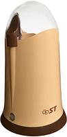 Кофемолка  ST 52-200-20/51-200-20