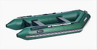 Надувная ПВХ лодка Шторм Aqua-Storm STM 300, фото 1