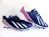 5601e578 Бутсы Adidas F5 TRX Fg 100% Оригинал р-р 45 (29 см) (сток) original ...