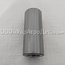 Палець поршневий Д-65 ЮМЗ 50-1004042