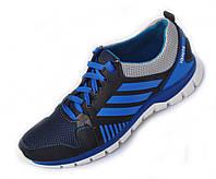 Мужские кроссовки Vitex 11714-8, фото 1