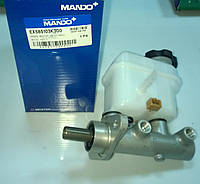Цилиндр тормозной главный HYUNDAI Sonata 58510-3K300