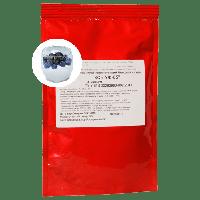 Протеин КСБ-УФ-65 пробник . 40г вкусы в ассортименте, фото 1
