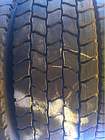 205/75R17,5 Fulda RegioForce