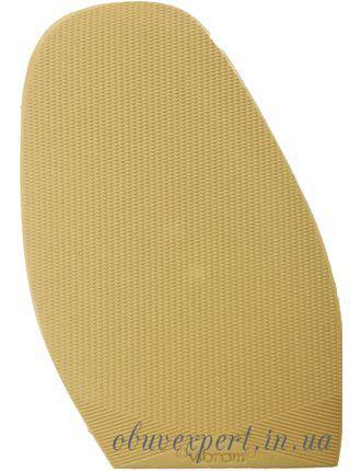 Профилактика Vibram 2336 ANGERA р 40, цв. бежевый