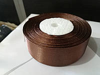 Лента атласная 2,5 см (цвет 31)