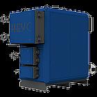 Твердопаливні котли Neus-Т 200 кВт (Україна), фото 2
