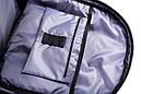 Рюкзак Punch - Buzz, Cube, фото 5