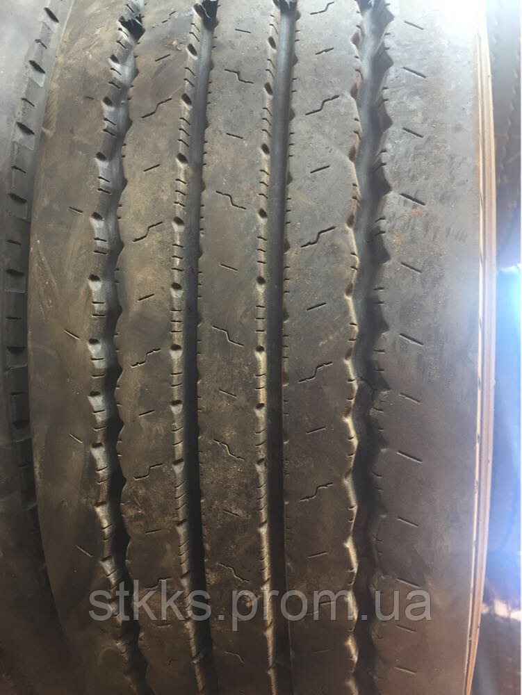 225/75R17,5 Pirelli FR85