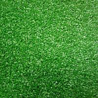 Искусственная ландшафтная трава Condor Grass Dundee, фото 1