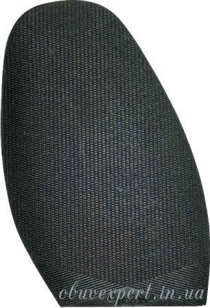 Профілактика Vibram 2336 ANGERA р 00, кол. чорний