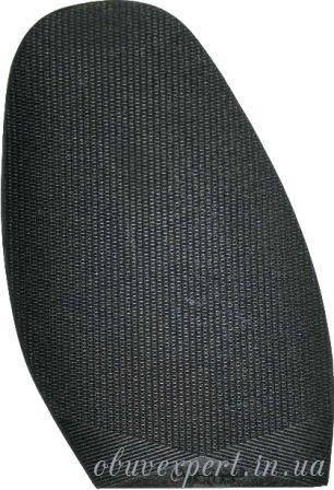 Профілактика Vibram 2336 ANGERA р 00, кол. чорний, фото 2