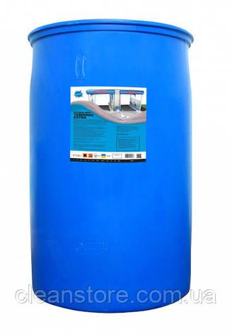 """Кислотное моющее средство """"ОКСИД высокопенный"""", 250 кг., фото 2"""
