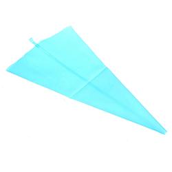 Кондитерский силиконовый мешок 31 х 16,5 см