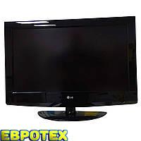 Телевизор LG 32LG3000 (Б.У.)