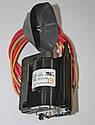 Строчный трансформатор (ТДКС) BSC29-0130D, фото 2