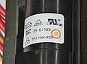 Строчный трансформатор (ТДКС) BSC29-0130D, фото 4