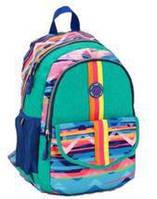 Рюкзак подростковый GoPack G017-101M, фото 1