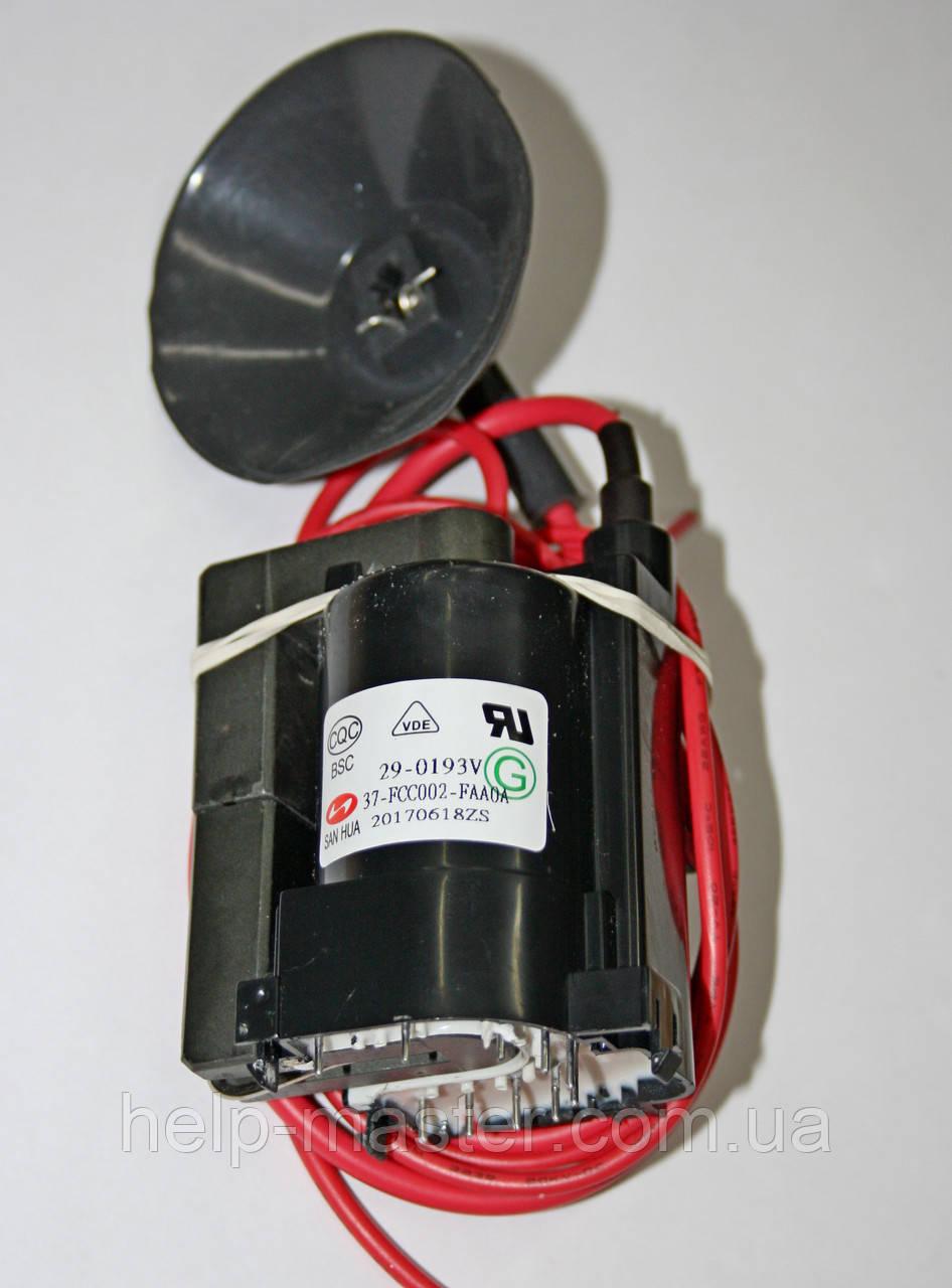 Строчный трансформатор (ТДКС) BSC29-0193V