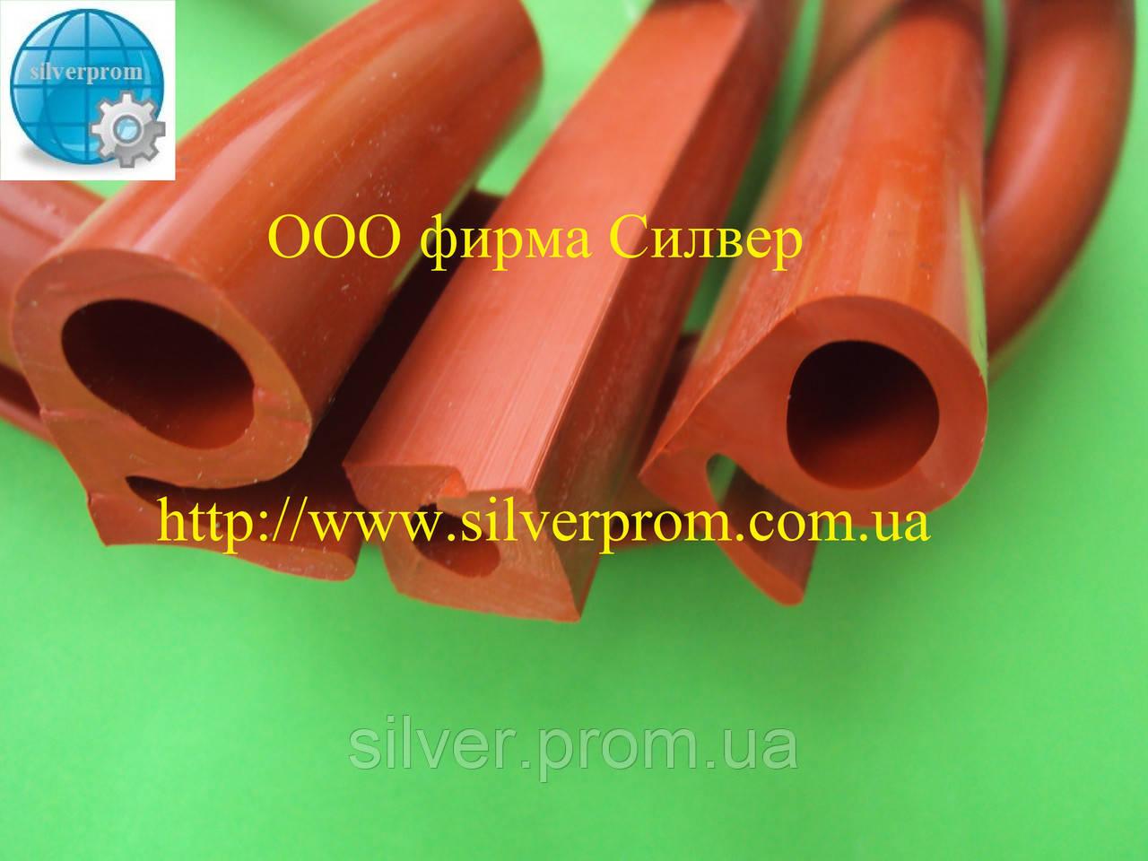 039. Производство силиконовых уплотнителей