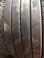 235/75R17,5 Michelin X Line