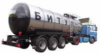 Битум нефтяной дорожный 70/100 (авто) (Мозырь)