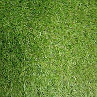 Искусственная ландшафтная трава Condor Grass Viper , фото 1