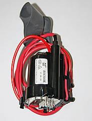Рядковий трансформатор (ТДКС) BSC60K