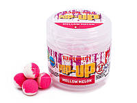Бойлы Brain Pop-Up F1 Mellow melon (Дыня) 12mm 15gr