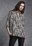 Женская блуза  260003 Enny.