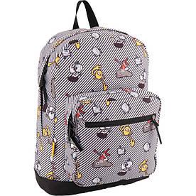 Рюкзак Kite City унисекс Adventure Time AT18-998L