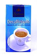 Кофе молотый Bellarom Decaffeinato 250г, фото 1