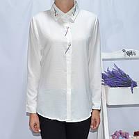 Жіноча блуза норма (р. 44-46)