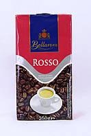 Кава мелена Bellarom Rosso 250г.