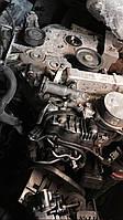 Двигатель на BMW X5-X6 E7 2007- 2009г. 3.0d. 231л.с.