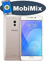 Meizu M6 Note 3/32 GB Gold Global, фото 1