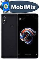 Xiaomi Redmi Note 5 4/64GB Black Global, фото 1