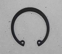 Стопорні кільця внутрішні W47 Eriks , фото 1