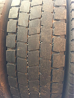 215/75R17,5 Michelin XDE 2 +