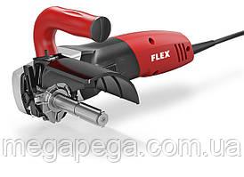 FLEX BSE 14-3 100 Сатинировальная машина TRINOXFLEX