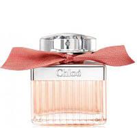 75 мл Сhloe Rose Edition Eau De Parfum