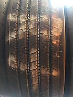 215/75R17,5 Firestone FS400
