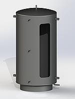 Бак-аккумулятор холодоснабжения PlusTerm