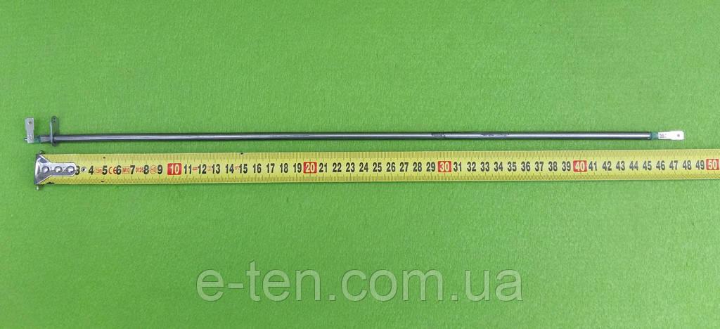"""Тэн """"прямой"""" для электродуховок Saturn, Efba 300W / напряжение 115V / длина L=455мм (по трубе)   Balcik,Турция"""